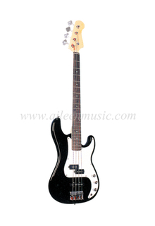 JB Classic Bridge Electric Bass Guitar (EBS200-20)
