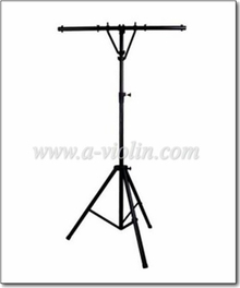 Adjustable Heavy Duty Light Stand (LS03)
