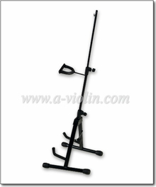 Violin Music Stand