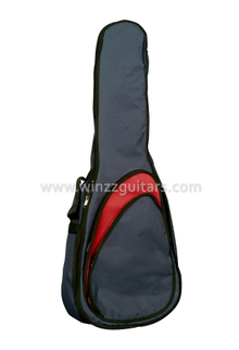 Guitar Bag For Classical Guitar/Acoustic Guitar/Electric Guitar/Bass Guitar (BGG010)