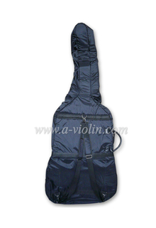 Foam Contrabass Bag Double Bass Bag (BGB006)
