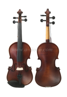 Hot sales Universal Moderate violin (VM110H-J)
