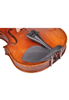 High Quality Antique Plywood Body Advanced Student Violin (VG002-HPA)