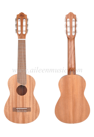 28 Inch 6 Strings Guitarlele (AGU77L-2)