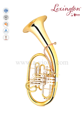 Wholesale Wagner French Horn China Manufacture (FH7050W-G)