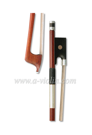 Pernambuco Stick Wood Chinese Violin Bow (WV950)