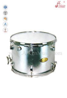 Professional 12'*10' Marching Drum With Drumsticks & Strap (MD602)