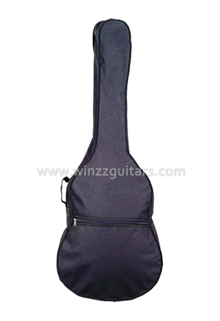 Classical Guitar/Acoustic Guitar/Electric Guitar/Bass Bag (BGG604)