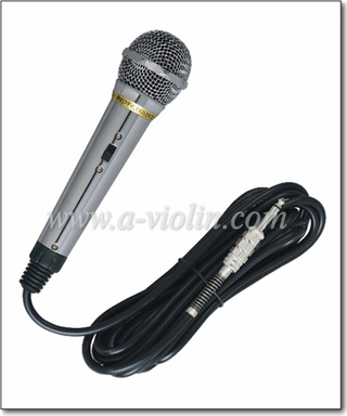Wired Microphone(AL-S66)
