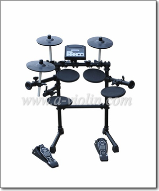 Electronic Drum Set/Electric Drum Kit (EDS-905-3)