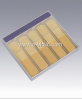 Alto Saxophone Reed In Super Grade (SP-R02)