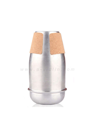 French horn Mute (FHMT13X)