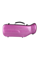 Fibre glass shell Trumpet case (CSTP-F100)
