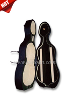 Wholesale Foam Cello Case (CSC104)