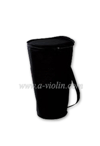 "Darbuka Drum Bag For DABK-20 8"" (ADAB01)"