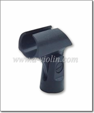 Karaoke Microphone Holder (MH005)