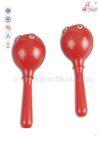 Children Plastic Maracas/Mini Custom Maracas (M24)
