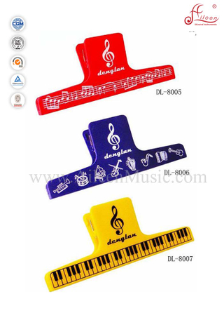 Musicbook clamp(big size) (DL-8005-8007)