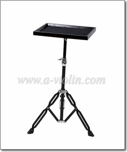 Percussion Table/Drum Table/Music Table (APTB34)