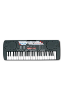 49 Keys Electronic Keyboard Electrical Piano Keyboard (EK49201)