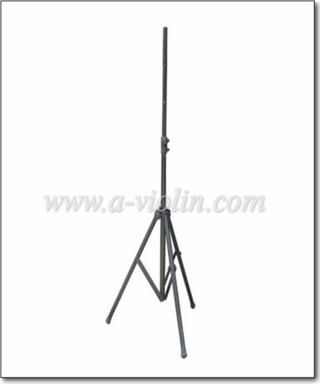 Adjustable Metal Speaker Stand (SST302)
