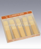 High Grade Clarinet Reed (CL-R11)