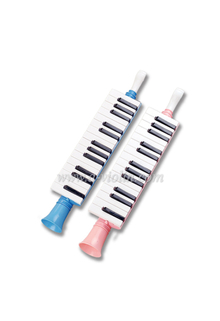 27 Keys Pipe Melodica (ME27)