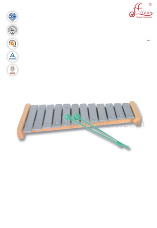 Metallophone Xylophone Instruments (TL12A)