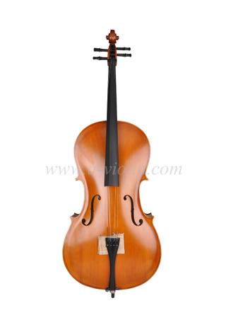 [Aileen] Hot Product with Bag And Bow Student Cello (CG001HPM)