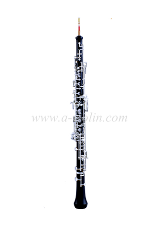 Full-automatic Oboe(Intermediate) (OB-M9382S)