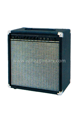 Wholesale 30W/40W Guitar Amplifier Speaker (AG30)