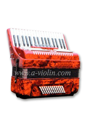 34Key 60Bass Piano Accordion/Key Accordion (K3460B)
