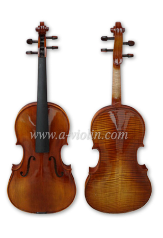 Middle Grade Professional Handmade Viola (LM130)