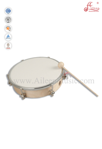 Children Toy Drum Percussion (LHD8B)