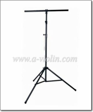 Tripod Stage Light Stands (LS05)
